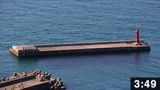 西蝦夷ここ路旅「オロロンラインR231ルート」