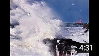 北海道るもい地域ここ路旅「日本海満喫ルート」