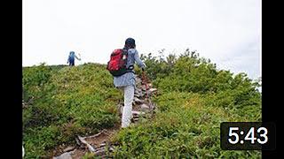 北海道るもい地域ここ路旅「山で遊ぶルート」