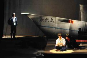 『風受けて』(2009/03/15))
