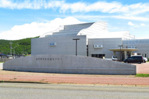 おびまるまつり冬の陣 @ 小平町文化交流センター | 小平町 | 北海道 | 日本